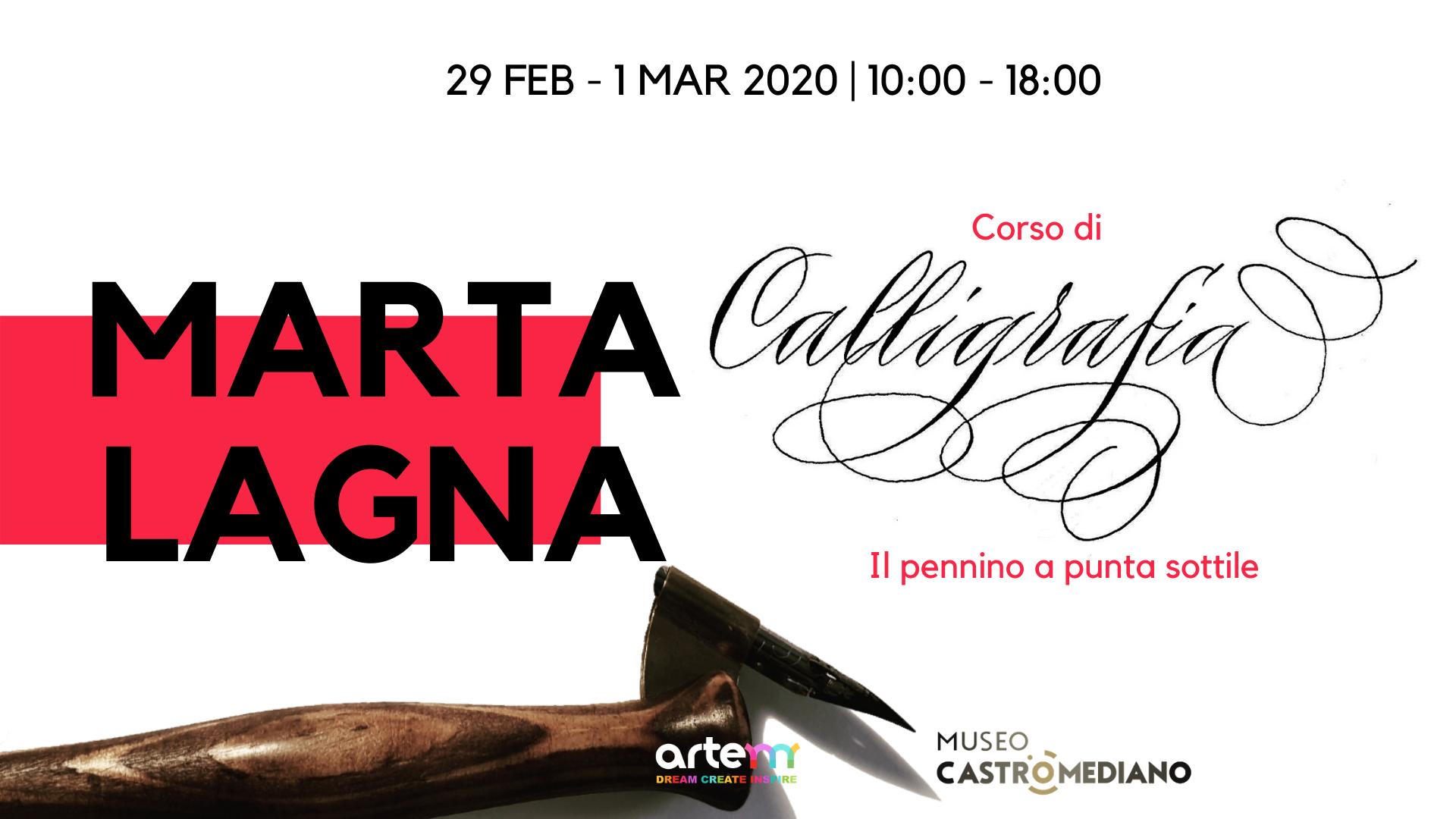 CALLIGRAFIA_COWORKING_ARTEM